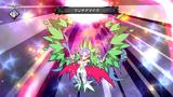 魔界戦記ディスガイア5 ゲーム画面7