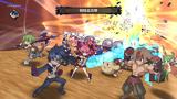 魔界戦記ディスガイア5 ゲーム画面8