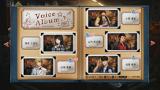 魔都紅色幽撃隊 DAYBREAK SPECIAL GIGS ゲーム画面10