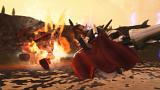 ガンダムブレイカー3 ゲーム画面7
