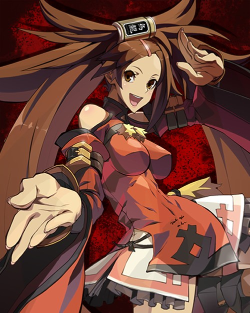 GUILTY GEAR Xrd -REVELATOR-_body_16