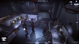 République ゲーム画面10