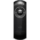 Bluetooth® ステレオヘッドセットレシーバー (PSP-N1000専用)