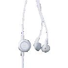 リモコン付きヘッドホン (PSP-2000/3000専用)