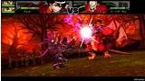 ロボドラ ゲーム画面3