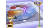 ビブリップル ゲーム画面4