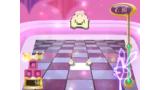 ビブリップル ゲーム画面5