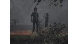 SIREN ゲーム画面1
