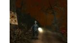 SIREN ゲーム画面4
