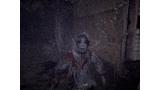 SIREN ゲーム画面9