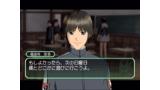 ガンパレード・オーケストラ 緑の章 〜狼と彼の少年〜 ゲーム画面2