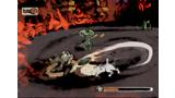 大神 ゲーム画面2