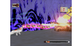 大神 ゲーム画面3