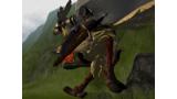 ULTIMATE HITS ファイナルファンタジータクティクス ゲーム画面3