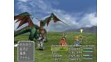 ファイナルファンタジーIX ゲーム画面3
