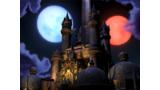 ファイナルファンタジーIX ゲーム画面4