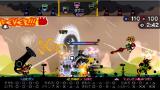 パタポン3 ゲーム画面3