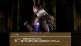 白騎士物語 -episode.portable- ドグマ・ウォーズ PSP® the Best ゲーム画面9
