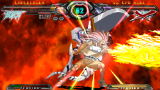 GUILTY GEAR XX ΛCORE PLUS ゲーム画面5