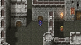 FINAL FANTASY IV Complete Collection -FINAL FANTASY IV & THE AFTER YEARS- ゲーム画面1