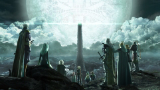 FINAL FANTASY IV Complete Collection -FINAL FANTASY IV & THE AFTER YEARS- ゲーム画面5