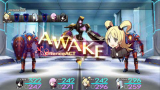 ソールトリガー ゲーム画面9