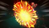 サモンナイト4 ゲーム画面7