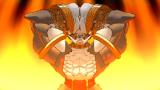 サモンナイト4 ゲーム画面9