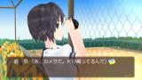 フォトカノ PSP® the Best ゲーム画面4
