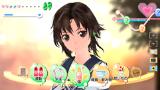 フォトカノ PSP® the Best ゲーム画面6