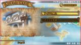 ワンピース ROMANCE DAWN 冒険の夜明け ゲーム画面7
