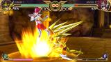 聖闘士星矢Ω アルティメットコスモ ゲーム画面9