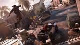 アンチャーテッド 海賊王と最後の秘宝 デラックスエディション ゲーム画面1