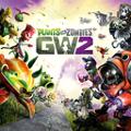 Plants vs. Zombies™ Garden Warfare 2 (英語版)トライアル