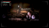 Salt and Sanctuary (ソルト アンド サンクチュアリ) ゲーム画面2