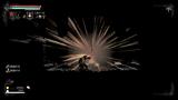 Salt and Sanctuary (ソルト アンド サンクチュアリ) ゲーム画面6