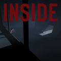 Inside 体験版