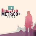Metrico+ (メトリコ+)