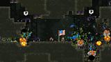 Broforce ゲーム画面2