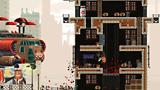 Broforce ゲーム画面4