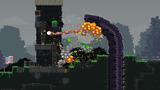 Broforce ゲーム画面9