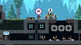 Broforce ゲーム画面10