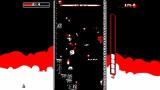 Downwell ゲーム画面2