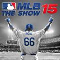 MLB 15 THE SHOW(英語版)