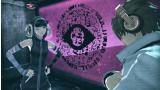 フリーダムウォーズ PlayStation Vita the Best ゲーム画面3