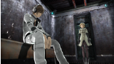 フリーダムウォーズ PlayStation Vita the Best ゲーム画面4