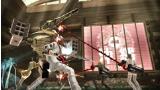 フリーダムウォーズ PlayStation Vita the Best ゲーム画面9