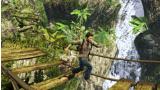 アンチャーテッド -地図なき冒険の始まり- PlayStation®Vita the Best ゲーム画面5