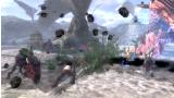 SOUL SACRIFICE ゲーム画面4