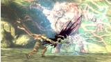 SOUL SACRIFICE ゲーム画面5